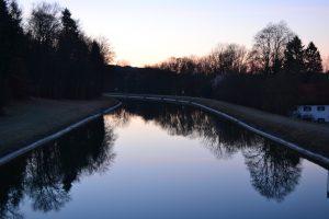 Wasserbilder